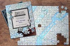 Hometown Jigsaw Puzzle