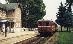Museum railcar in Lednice Techno, Trains, Museum, Inspiration, Biblical Inspiration, Museums, Inhalation, Motivation