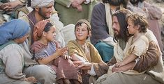 """New Effort Aims to Promote """"Teaching in the Savior's Way"""" - Church News and Events"""