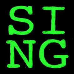 Sing - Ed Sheeran In love with this song!