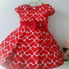 Limão Vestido Crianças Sundress Meninas Do Bebê Roupas Das Meninas da forma V-back Ruffles Bowknot Vestido para Crianças Vestido Da Menina de Verão 2016