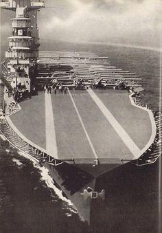 Aircraft Carrier. https://www.google.co.uk/search?q=aircraft+carrier&biw=1366&bih=622&source=lnms&tbm=isch&sa=X&ei=69v9VOK8LcvWasnbgqgB&sqi=2&ved=0CAYQ_AUoAQ