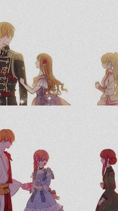 Manga Anime, Manhwa Manga, Anime Princess, My Princess, Background Wallpaper For Photoshop, Novel Characters, Princess Aesthetic, Anime Poses, Light Novel