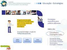 CONVERSAÇÃO - comunicação e educação previdenciária: NOVE SUPERÁVITS CONSECUTIVOS: QUAL É A FÓRMULA?