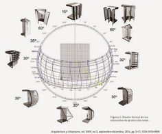 79 best architecture solar study shadow diagrams images on arquitectura cubana01 ccuart Choice Image