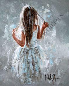 M12027 Fairy dreams 800 x 1000