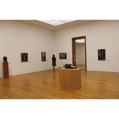 #leipzig #museumderbildendenkünste #art #instaart #calm #interesting #instamood