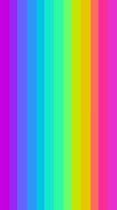 Rainbow Template by AomiArmster on DeviantArt Neon Rainbow, Rainbow Art, Rainbow Colors, Rainbow Palette, Rainbow Wallpaper, Colorful Wallpaper, Cute Wallpapers, Wallpaper Backgrounds, Neon Colour Palette