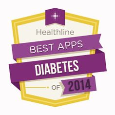 The 11 Best Diabetes iPhone & Android Apps of 2014