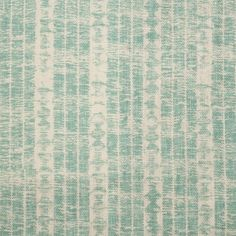 """Collection: Summers in France Pattern: Lyall Style # F-7366 Color: Pistachio Content: 100% linen Width: 53.5"""" Repeat: 25.5"""""""