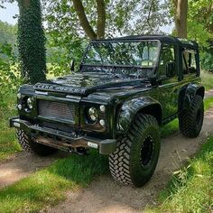 Defender 90, Land Rover Defender, Suv Cars, Off Road, Jeep 4x4, Hot Rides, California Style, G Wagon, Van Life