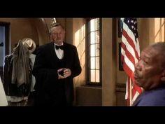 Bajo Sospecha [2000][Película completa][Castellano] - YouTube