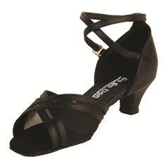 fc56c077b8a GOGO Thin Low Heel - 1.3