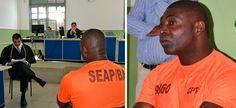 Pescador é condenado por matar aposentado em Prado