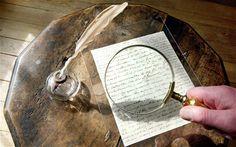 Pride and Prejudice anniversary: Jane Austens Hampshire roots #JaneAusten #WWJaneDo
