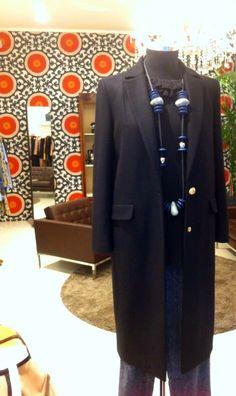 Total look Stiletto! SHOP ONLINE  www.stilettofashion.bigcartel.com