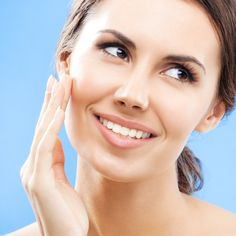 ClearSkin Skin & Laser Clinic