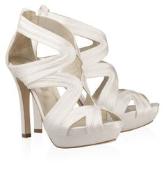 Women's Shoes with excellent quality at the very best price. Buy Women & Ladies Shoes on Sale from our latest collection and enjoy the class and comfort from Pura Lopez Shoes for Women Pura Lopez, Wedding Shoes, Wedding Dresses, Tuxedo Dress, Shoe Sale, Wedding Planner, Footwear, Lady, Heels