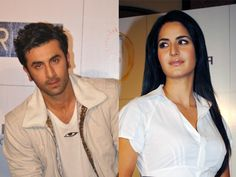 Watch Online Bollywood MasSome time to again we've observed about Hurricane katrina anniversary passes Kaif and Ranbir Kapoor's connection reaching a difficult spot.  But lately, much like a dedicated partner, Ranbir, we listen to forced Hurricane katrina anniversary passes to Krishna Raj, his home in Bandra, around 1 am on Wed evening. - See more at: http://news4bollywoodmasala.blogspot.com/#.dpufala News