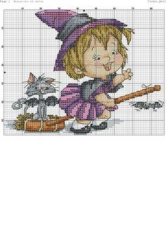 Vedmochka_Na_Metle-001.jpg 2,066×2,924 píxeles