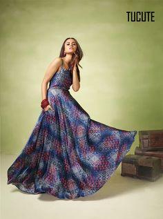 D.NO.-TC-17002_1 - KARMA TUCUTE VOL 17 KARMA TC-17001 TO TC-17008 SERIES - DStyle Icon Fashion Icon Fashion, Strapless Dress Formal, Formal Dresses, Karma, Style Icons, Gowns, Long Skirts, Dresses For Formal, Vestidos