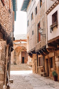 15 Best Things To Do In Salamanca, Spain   Away and Far