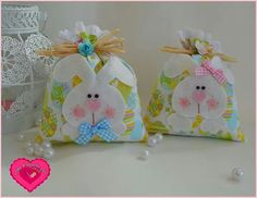 Mimo Easter Crafts, Easter Ideas, Free Pattern, Throw Pillows, Christmas Ornaments, Sewing, Holiday Decor, Party, Ideas Para