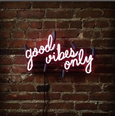 Good vibes only!✨✨✨