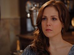 When Calls The Heart: Heart And Home Jack and Elizabeth At Odds Elizabeth Thatcher, Jack And Elizabeth, Erin Krakow, Army Wives, Summer Romance, Best Shows Ever, Beautiful Eyes, Heart, Season 2