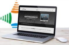 Rota Exata http://www.rotaexata.com.br/