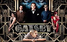 Photo shared by PopcornChats on March 2020 tagging . Image maYou can find Carey mulligan and more on our website.Photo shared by . Cute Poster, Poster Wall, Poster Prints, Great Gatsby Fashion, The Great Gatsby, Amazon Image, Carey Mulligan, Wall Prints, More Fun