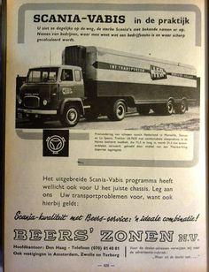 111, Volvo Trucks, Transportation, Posters, Poster, Billboard