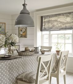 Vanessa Arbuthnott - Bohemian Collection
