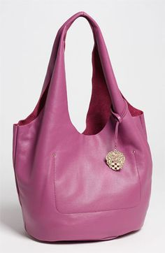 Vince Camuto 'Wow' Tote available at Nordstrom