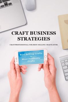215 Best Craft Business Management Images Craft Business Business