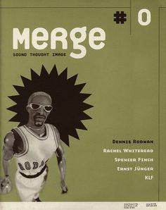 Merge: Issue 00