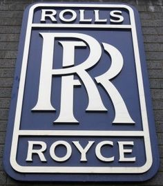 Rolls-Royce is synonymous with opulent, hand-crafted luxury. For over 100 years, the company has set the standard that other manufacturers endeavor to achieve. The company was launched by two partners Charles Stewart Rolls and Frederick Henry Royce in 1906.