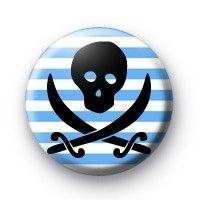 Yarr! I like a pirate badge, ye savvy?
