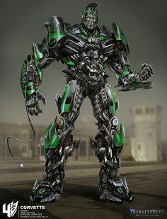 Najlepsze Obrazy Na Tablicy Transformers 28 Robots Highlight I