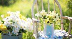 Met reposée kunt u onroerend goed (ver) huren, ruilen of delen. Be . Web Foto, Outdoor Furniture Plans, Romantic Picnics, Desperate Housewives, Room To Grow, Deck Design, Summer Essentials, Lawn Care, Outdoor Entertaining