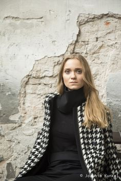 Joachim Kunkel » thomas maria stoehr herbst/winter 2016