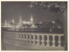 http://www.arstempano.de/dresden/galerie/bilder/ansichtskarten-vom-alten-dresden/elbpanorama-altes-dresden/