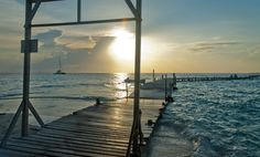 Luxury Sailing with Absolute Belize