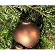Christen, Christmas Bulbs, Holiday Decor, Home Decor, Branches, Christmas Tree Decorations, Home Accessories, Dekoration, Brown