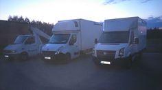 Autolaweta-24h-Łódź. Pełen profesjonalizm. Zawsze chętnie pomożemy! Recreational Vehicles, Transportation, Camper, Campers, Single Wide