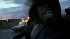 Justice - Stress DIRECTED BY ROMAIN-GAVRAS PRODUCED BY 75