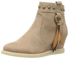 6d9a5badf065 Dolce Vita Girls  Pally Bootie