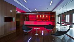 bacardi offices - Google Search