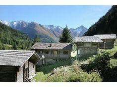 Berghütte für 4 Personen (50 m²) in Matrei in Osttirol