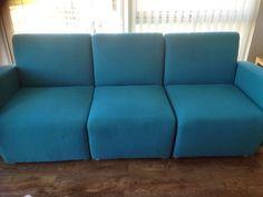 sofa cleaning cambridge